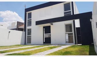 Foto de casa en venta en bugambilias 200, real de juriquilla, querétaro, querétaro, 0 No. 01