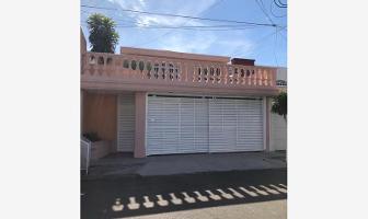 Foto de casa en venta en bugambilias 2190, la campiña, culiacán, sinaloa, 11910863 No. 01