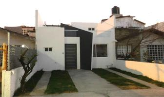 Foto de casa en venta en  , bugambilias, puebla, puebla, 19397608 No. 01