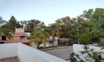 Foto de casa en venta en bugambilias , ciudad del sol, zapopan, jalisco, 19408322 No. 01