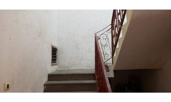Foto de casa en venta en  , bugambilias, jiutepec, morelos, 11518859 No. 01