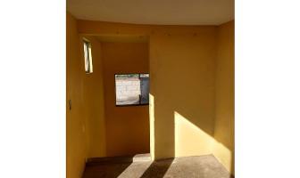 Foto de casa en venta en  , bugambilias, jiutepec, morelos, 11518882 No. 01