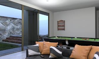 Foto de casa en venta en bugambilias , privadas del pedregal, san luis potosí, san luis potosí, 14007731 No. 01