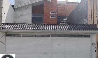 Foto de casa en venta en  , bugambilias, puebla, puebla, 11232382 No. 01