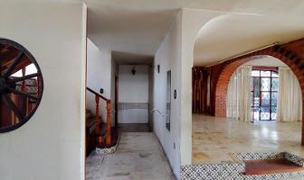 Foto de casa en venta en  , bugambilias, puebla, puebla, 7609950 No. 06