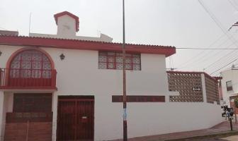 Foto de casa en venta en  , bugambilias, puebla, puebla, 8721028 No. 01