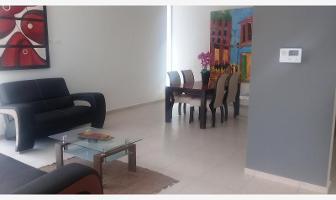 Foto de casa en venta en bugambilias ., real de juriquilla, quer?taro, quer?taro, 6648893 No. 07