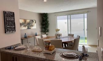 Foto de casa en venta en  , bugambilias residencial, querétaro, querétaro, 0 No. 01
