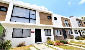 Foto de casa en renta en  , bugambilias residencial, querétaro, querétaro, 0 No. 01