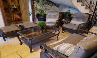 Foto de casa en venta en  , bugambilias, saltillo, coahuila de zaragoza, 0 No. 01