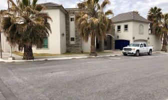 Foto de casa en venta en  , bugambilias, saltillo, coahuila de zaragoza, 5915852 No. 01