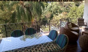 Foto de casa en venta en bugambilias -, tabachines, cuernavaca, morelos, 10325584 No. 01