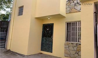 Foto de casa en venta en  , villahermosa, tampico, tamaulipas, 20472199 No. 01
