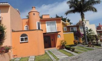 Foto de casa en renta en  , bugambilias, temixco, morelos, 11276353 No. 04