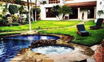 Foto de casa en venta en  , bugambilias, temixco, morelos, 6717052 No. 01