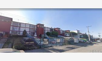 Foto de casa en venta en bugambillias 00, tultitlán, tultitlán, méxico, 18773908 No. 01