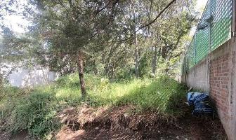 Foto de terreno habitacional en venta en bukingham , condado de sayavedra, atizapán de zaragoza, méxico, 14012454 No. 01