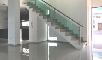 Foto de casa en venta en bulevard grand 27, lomas de angelópolis ii, san andrés cholula, puebla, 0 No. 01