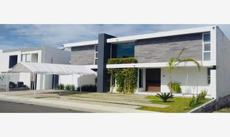 Foto de casa en venta en bulevard grand 47, juriquilla, querétaro, querétaro, 0 No. 01