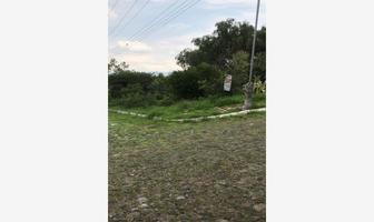 Foto de terreno habitacional en venta en bulevard presa requena, esquina presa de las virgenes lte. 13 manzana 51 15, presa escondida, tepeji del río de ocampo, hidalgo, 0 No. 01