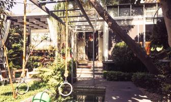 Foto de casa en venta en burgos 1, burgos, temixco, morelos, 12018100 No. 01