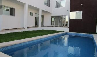 Foto de casa en venta en burgos bugambilias 1, burgos bugambilias, temixco, morelos, 12773184 No. 01