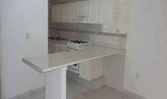 Foto de departamento en renta en burgos bugambilias , burgos bugambilias, temixco, morelos, 8309276 No. 01