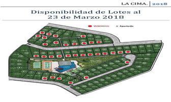 Foto de terreno habitacional en venta en  , burgos bugambilias, temixco, morelos, 11862330 No. 01