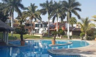 Foto de casa en venta en  , burgos bugambilias, temixco, morelos, 11933334 No. 01