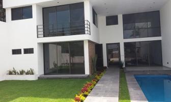 Foto de casa en venta en / /, burgos bugambilias, temixco, morelos, 12467736 No. 01