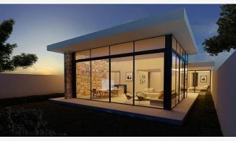 Foto de casa en venta en  , burgos bugambilias, temixco, morelos, 12673060 No. 01
