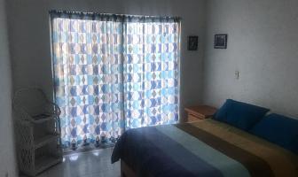 Foto de departamento en renta en  , burgos bugambilias, temixco, morelos, 14111232 No. 01