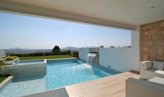 Foto de casa en venta en  , burgos bugambilias, temixco, morelos, 14364808 No. 01