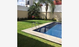 Foto de casa en venta en . ., burgos bugambilias, temixco, morelos, 6939148 No. 02