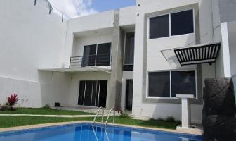 Foto de casa en venta en burgos corinto 1, burgos bugambilias, temixco, morelos, 0 No. 01