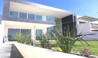 Foto de casa en venta en burgos corinto , burgos bugambilias, temixco, morelos, 13926529 No. 01