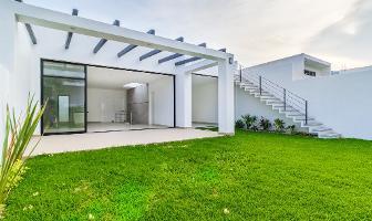 Foto de casa en venta en burgos corinto , burgos bugambilias, temixco, morelos, 0 No. 01