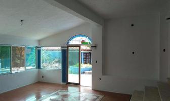 Foto de casa en venta en  , burgos sección ontario, temixco, morelos, 11281238 No. 01
