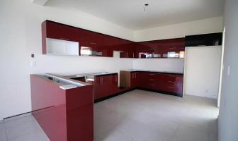 Foto de casa en venta en  , burgos sección ontario, temixco, morelos, 12118943 No. 03