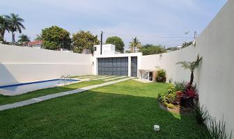 Foto de casa en venta en  , burgos sección ontario, temixco, morelos, 0 No. 02