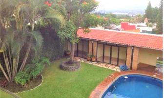 Foto de casa en venta en  , burgos sección ontario, temixco, morelos, 0 No. 01