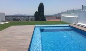 Foto de casa en venta en . ., burgos, temixco, morelos, 6896653 No. 01