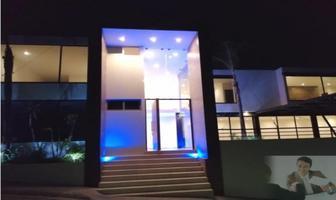 Foto de casa en venta en  , burgos, temixco, morelos, 6996109 No. 01