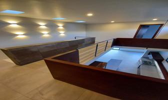 Foto de casa en venta en burocrata , burocrático, guanajuato, guanajuato, 17032053 No. 01