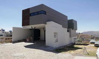 Foto de casa en venta en  , burócrata, guanajuato, guanajuato, 0 No. 01