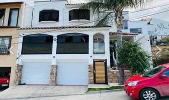 Foto de casa en venta en  , burócrata hipódromo, tijuana, baja california, 13859604 No. 01