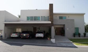 Foto de casa en venta en  , instituto tecnológico de estudios superiores de monterrey, monterrey, nuevo león, 11251781 No. 01