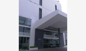 Foto de departamento en venta en bv europa 9, angelopolis, puebla, puebla, 6339146 No. 01