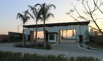 Foto de terreno habitacional en venta en bv oceanía , lomas de angelópolis ii, san andrés cholula, puebla, 0 No. 01