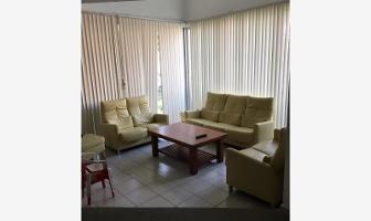 Foto de casa en venta en bvd gustavo díaz ordás 95, san miguel acapantzingo, cuernavaca, morelos, 4426658 No. 01